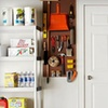 Up to 65% Off Home-Organization Services