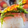 Up to 52% Off at Sushi Rock Grill in St. Petersburg