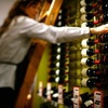 51% Off Wine and Tasting Package at Just Grapes