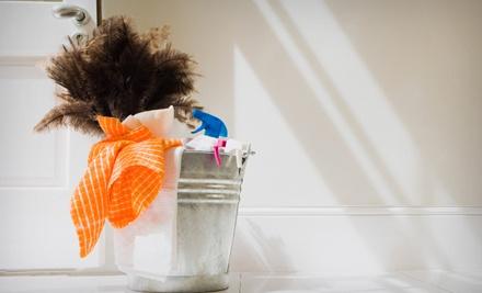 Elite Serve Cleaning - Elite Serve Cleaning in