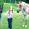 Half Off Horse-Riding Lessons