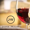 Up to 56% Off Wine Tasting