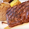 Up to 56% Off at Donohue's Bar and Grill in Watertown