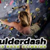 $10 for Indoor Rock Climbing