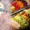 $5 for Treats & More at Gelato Blu
