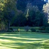 Up to Half off at Deep Cliff Golf Course in Cupertino