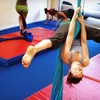 56% Off Fitness Classes in Emeryville