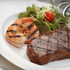 Half Off at Creed's Seafood & Steaks