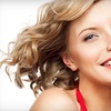 Up to 59% Off Specialty Facials