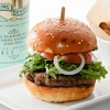 Up to 24% Off Casual American Fare at Urban Fresh