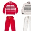 Rocawear Streets Track Jacket or Pants