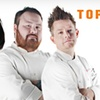 "75% Off ""Top Chef"" Online Cooking Classes"