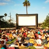 Up to 43% Off Horror Movies in the Park