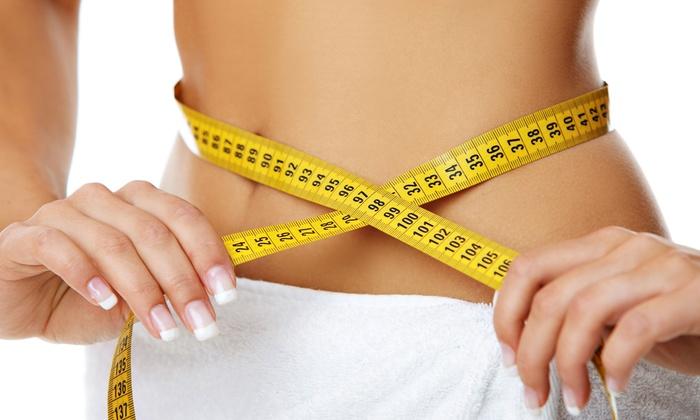 diet to lose bum fat