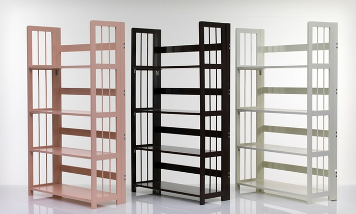 Home Storage Solutions: Bookcases, Cabinets, and Home Storage Solutions (Up to 57% Off). 11 Options Available. Free Shipping.