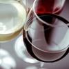 Half Off Admission to Wine and Spirit Tasting