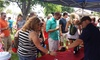 Estes Park Wine Festival - Estes Park: Up to 50% Off Estes Park Wine Festival at Estes Park Wine Festival