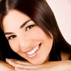 Up to 85% Off Mole Removal