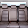 55% Off Interior Auto Cleaning
