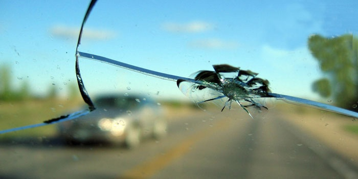 Cascade Auto Glass In Anchorage Ak Groupon