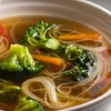 Half Off Chinese Fare at Yummy Hot Pot and Grill