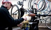 52% Off Bike-Repair Course at Cránk