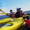 Up to 68% Off Kayak Rental