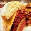 $10 for Diner Fare at City Delicatessen