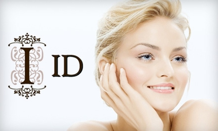 Inverness Dermatology - Hoover: $99 for Three Microdermabrasion Treatments from Inverness Dermatology in Hoover