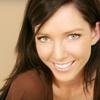 73% Off Zoom! Teeth Whitening in Encino
