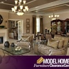 60% Off Home Furnishings in Gaithersburg