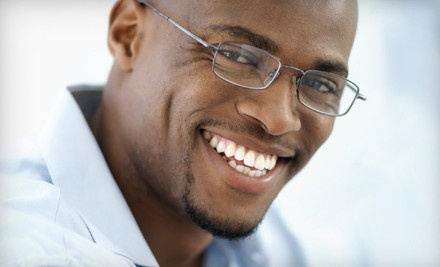 Invisalign-Care Package (an $870 total value) - The Studio for Exceptional Dentistry in Colorado Springs
