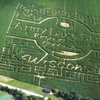 Up to 58% Off Corn-Maze Outing in East Troy