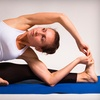 Up to 61% Off Yoga or Pilates Classes