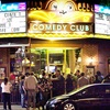 Up to 82% Off Comedy Night for Two
