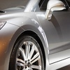 Up to 90% Off Car-Repair Services