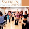 51% Off Belly Dance Classes