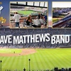 Up to 64% Off Cubs or Dave Matthews