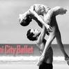 Up to 52% Off Miami City Ballet Tickets