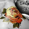 55% Off Tattoo Services