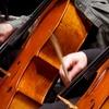 Up to 53% Off Santa Cruz County Symphony Tickets