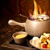 Up to 54% Off at Simply Fondue