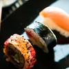 Half Off Japanese Fare at Yoko Sushi