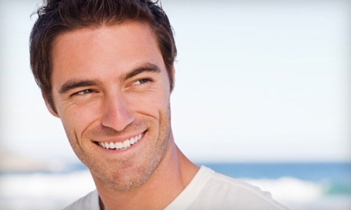 Diamond Valley Dental Care - Evansville: $39 for a Dental Exam, X-rays, and a Cleaning at Diamond Valley Dental Care ($313 Value)