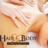 51% Off Massage Services
