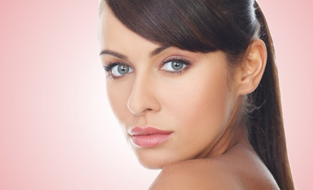 Imaage Cosmetic Surgery Center - Imaage Cosmetic Surgery Center in Louisville