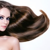 Up to 73% Off Haircut and Colour Packages
