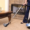 Oreck RMC1000 Quest Canister Vacuum (Refurbished)