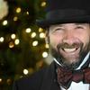 50% Off Dickens' Christmas Towne Season Pass at Nauticus