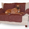 K&H Economy Furniture Covers